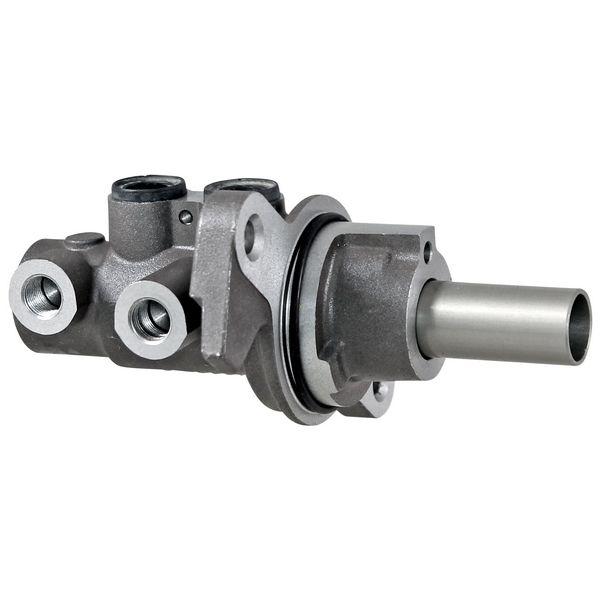 Hoofdremcilinder voorzijde FORD TRANSIT COURIER B460 MPV 1.5 TDCi