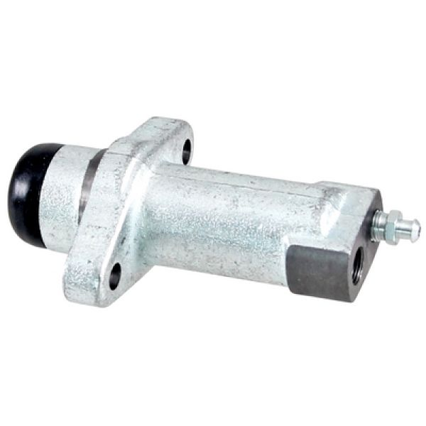 Koppelingcilinder - bak voorzijde