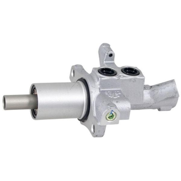 Hoofdremcilinder voorzijde MERCEDES-BENZ C-KLASSE Coupé (C204) C 350 4-matic