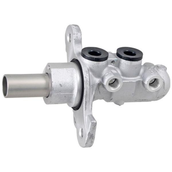 Hoofdremcilinder voorzijde MERCEDES-BENZ CLA Coupé (C117) CLA 220 CDI / d