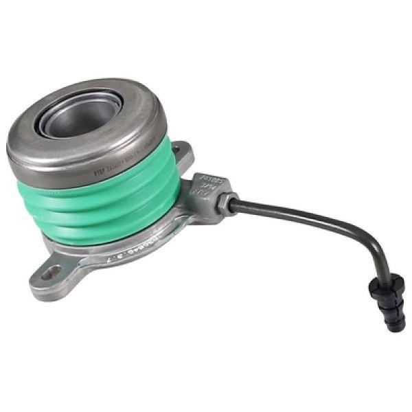 Koppelingsdruklager, koppeling voorzijde MERCEDES-BENZ CLA Shooting Brake (X117) CLA 200