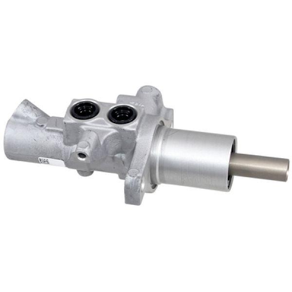 Hoofdremcilinder voorzijde MERCEDES-BENZ CLS (C218) CLS 400 4-matic