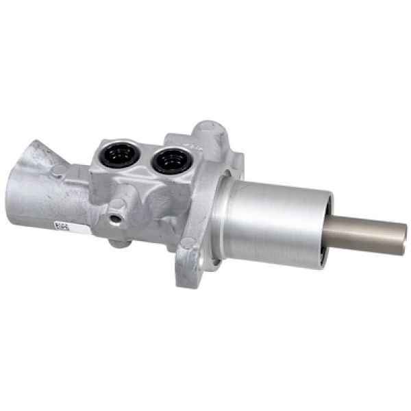 Hoofdremcilinder voorzijde MERCEDES-BENZ E-KLASSE T-Model (S212) E 350 BlueTEC