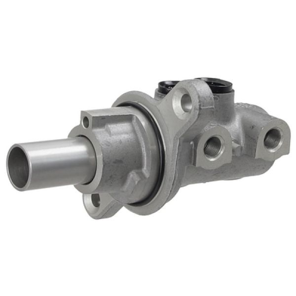 Hoofdremcilinder voorzijde OPEL CORSA E 1.4 Turbo