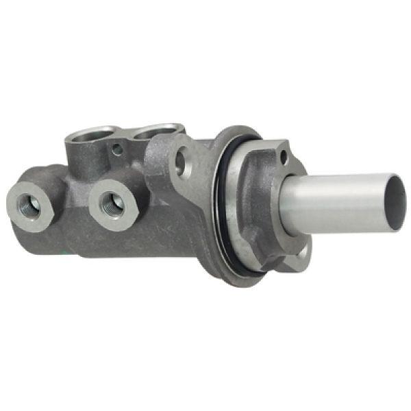 Hoofdremcilinder voorzijde PEUGEOT 208 I 1.2 THP 110