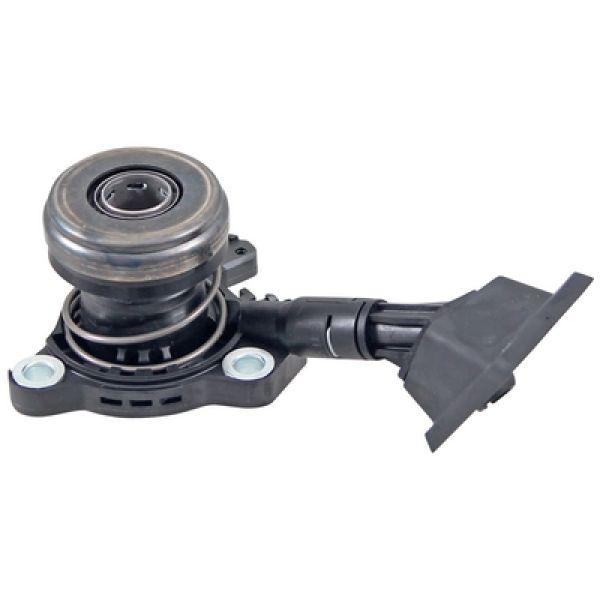 Koppelingsdruklager, koppeling voorzijde PEUGEOT 308 II 1.6 GT 205