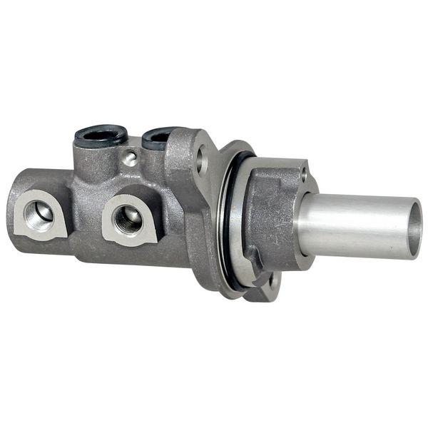 Hoofdremcilinder voorzijde PEUGEOT 308 SW II 1.2 THP 110