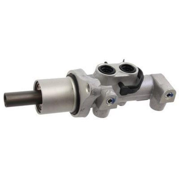 Hoofdremcilinder voorzijde PEUGEOT 508 I 2.0 BlueHDi 180
