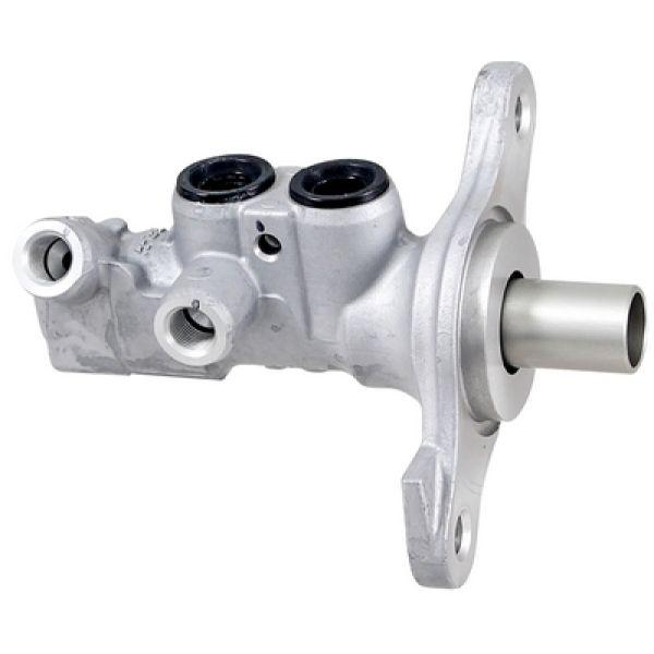 Hoofdremcilinder voorzijde RENAULT SANDERO/STEPWAY II 1.2 16V