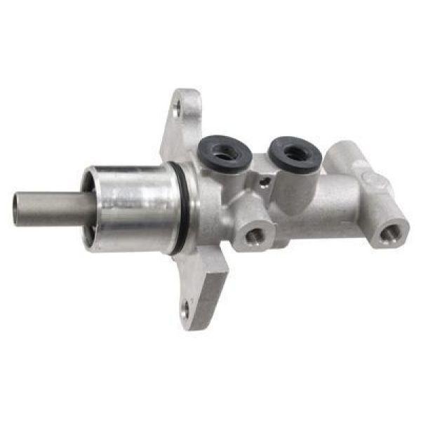 Hoofdremcilinder voorzijde RENAULT TRAFIC II Open laadbak/ Chassis 2.0 16V