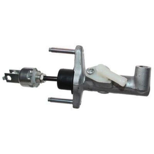 Koppelingcilinder -pedaal voorzijde TOYOTA PREVIA 2.4