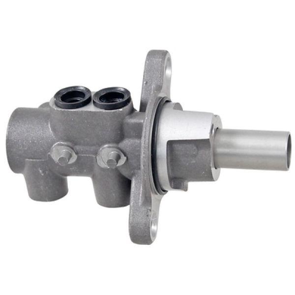 Hoofdremcilinder voorzijde VAUXHALL CORSA Mk IV 1.0