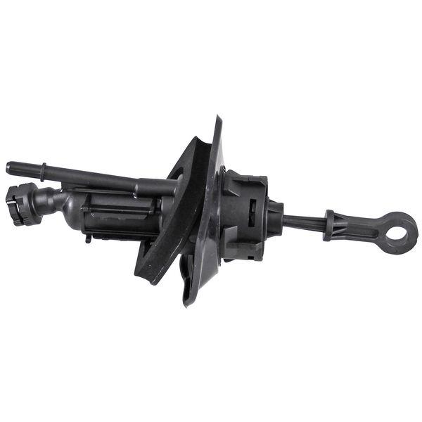 Koppelingcilinder -pedaal voorzijde VOLVO XC60 D5 AWD