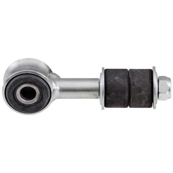 Stabilisatorstang voorzijde, links of rechts ALFA ROMEO 145 (930_) 1.4 i.e. 16V T.S.